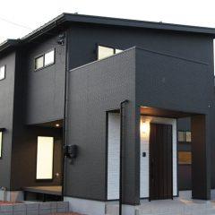 鯖江市 K様邸③